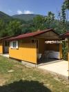 bungaletti (new)