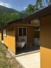 bungaletti terrace (new)