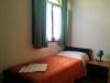apartment 52