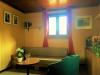bungalow 29