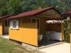 bungaletti terrace (new) 1